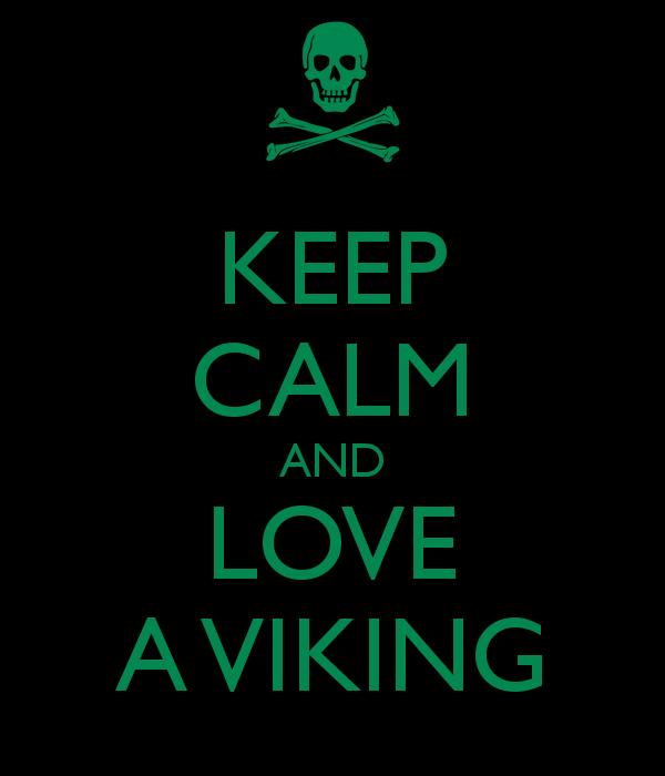 keep-calm-and-love-a-viking