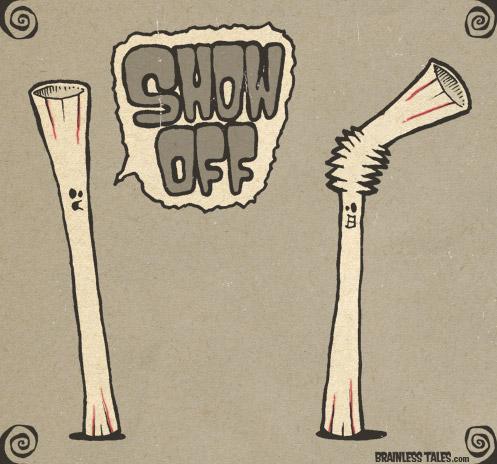 show-off-straw