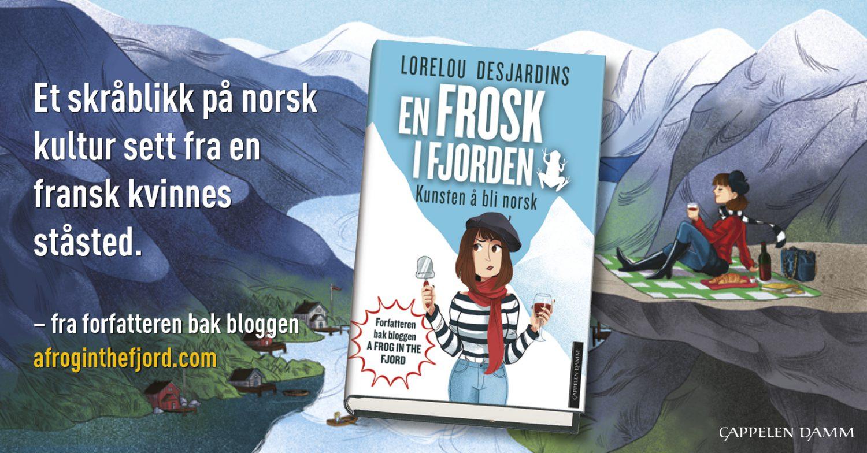 https://www.haugenbok.no/En-frosk-i-fjorden/I9788202498696