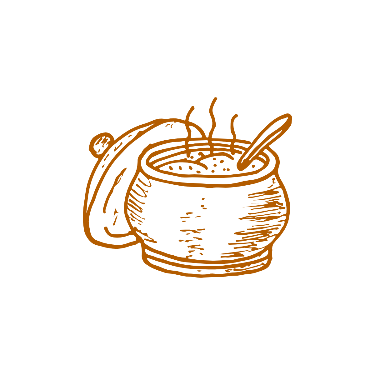 noun_Pot porridge_1678649.png